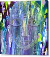 Spirit Guidance Acrylic Print