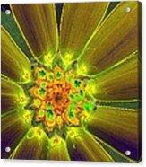 Stigma - Photopower 1133 Acrylic Print