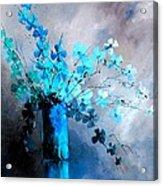 Still Life 678923 Acrylic Print