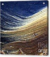 Stream Astronomy 2 Acrylic Print