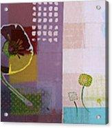Summer 2014 - J103112106ecpp Acrylic Print