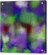 T.1.153.10.4x3.5120x3840 Acrylic Print