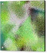 T.1.50.4.1x2.2560x5120 Acrylic Print