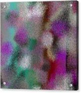T.1.89.6.4x3.5120x3840 Acrylic Print