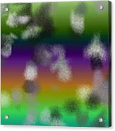 T.1.96.6.16x9.9102x5120 Acrylic Print