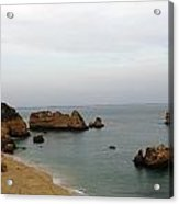 The Beautiful Algarve 4 Acrylic Print