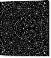 Universal Framework Acrylic Print