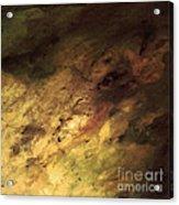 Variance 2.0 Acrylic Print
