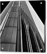 World Trade Center 1 Acrylic Print