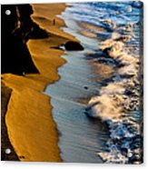 Your Power To Enchant Acrylic Print