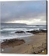 Images Of Donegal 140 Acrylic Print