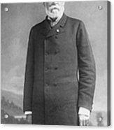 John C. Fremont (1813-1890) Acrylic Print