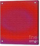 1046 Acrylic Print