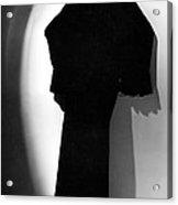 Joan Crawford, 1930s Acrylic Print