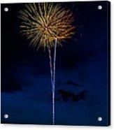 20120706-dsc06441 Acrylic Print