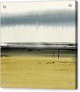 Gulf Of Finland Acrylic Print