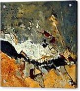 Abstract 1811014 Acrylic Print