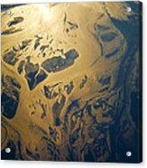 Cb1.020355 Acrylic Print