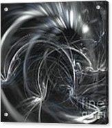 Cepheus Acrylic Print