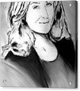 Fig 3 Acrylic Print