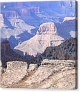 Grand Canyon 17 Acrylic Print