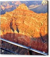 Grand Canyon 43 Acrylic Print
