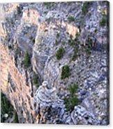 Grand Canyon 5 Acrylic Print