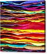 300 Sheets 3 Acrylic Print