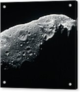 Image Of An Asteroid Acrylic Print
