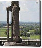 Ireland 0008 Acrylic Print