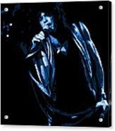Steven In Spokane 11b Acrylic Print