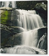 This Is One Of The Most Popular Falls Acrylic Print