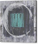 Untitled No. 37 Acrylic Print