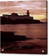 Valentia Island, Cromwell Point Acrylic Print