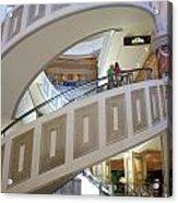 Vegas Luxury 2 Acrylic Print