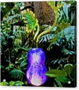 01142017094 Acrylic Print