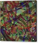 01714 Acrylic Print