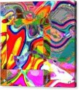 01809 Acrylic Print