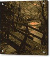 031207-21-s Acrylic Print