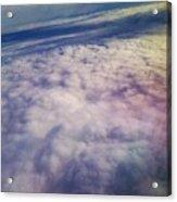 04132012013 Acrylic Print