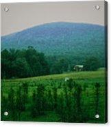 061207-17 Acrylic Print