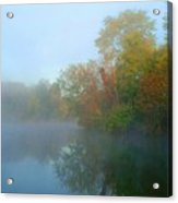 091809-54 Acrylic Print