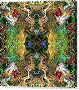 09a-4003 Acrylic Print