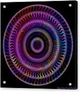 #062820159 Acrylic Print