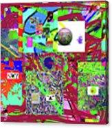 1-3-2016babcdefghijklmnopqrtu Acrylic Print