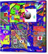 1-3-2016babcdefghijklmnopqrtuvwxyzabcde Acrylic Print