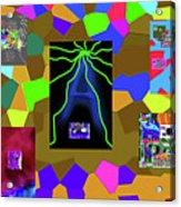 1-3-2016dabcde Acrylic Print