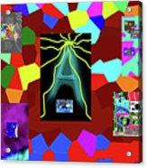 1-3-2016dabcdefghi Acrylic Print