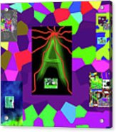 1-3-2016dabcdefghijklmnopq Acrylic Print