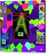 1-3-2016dabcdefghijklmnopqr Acrylic Print